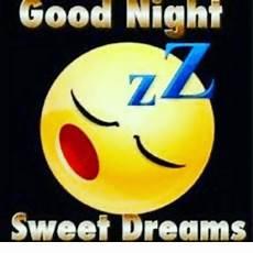 25 best memes about good sweet dreams good sweet dreams memes