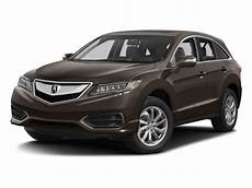 new 2017 acura rdx awd w technology pkg msrp prices