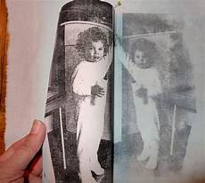 Foto Auf Stoff übertragen - 16 best fotos auf leinwand und stoff aufbringen images on