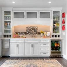 Decor Kitchen Cabinets San Jose by Of The A Bright Kitchen Design Traditional