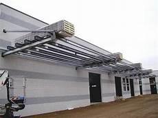 tettoie in ferro tettoie in ferro mazara vallo trapani