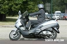 2005 piaggio x9 evolution 125 moto zombdrive