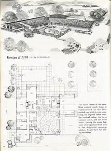 western ranch house plans mid century modern ranch enlarge across back move family