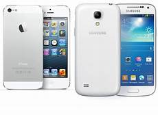 Iphone 200 Euros Iphone 5s Samsung Galaxy S4 200 Euros La Clave As