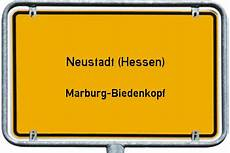 Nachbarrechtsgesetz Nachbarrecht Neustadt Hessen