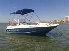 quicksilver qs quicksilver qs 500 commander in pto dep los nietos power boats used 69706 inautia