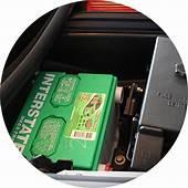 Interstate Batteries Waynesboro PA Chamberburg