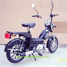 hotsale mini moped 50cc cub motorbike buy mini moped cub