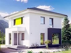 Living Haus Schlüsselfertig - einfamilienhaus solution 106 v8 living haus