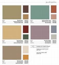 1880 s folk victorian paint scheme white dark green and