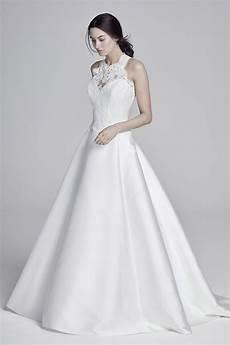 mandalay collections 2019 lookbook uk designer wedding dresses