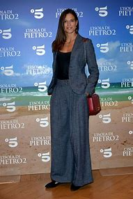 Chiara Baschetti