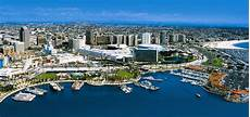 shore helicopters flight training in long beach ca