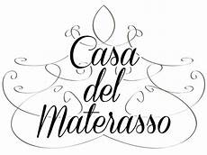casa materasso logo casa materasso ag communication