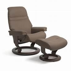 segmüller stressless sessel stressless recliner living with style