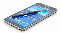 Harga Hp Samsung Galaxy Termurah Sai Termahal Oktober