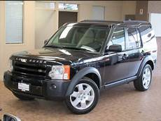 auto manual repair 2008 land rover range rover sport interior lighting 2008 land rover lr3 owners manual owners manual usa