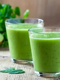 smoothie rezepte obst gr 252 ne smoothies rezepte gesund mit gem 252 se saft