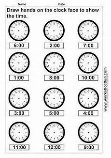 free printable time worksheets for 3rd grade 3688 generate random clock worksheets for pre k kindergarten 1st 2nd 3rd 4th and 5th grades