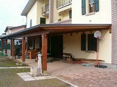 tettoie in muratura tettoie in legno cerca con casette e pergolati