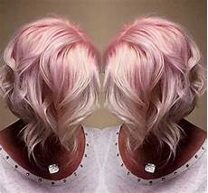 short hair color trends 2015 2016 short hairstyles