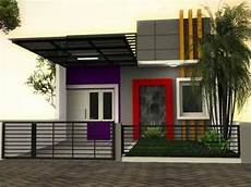 Ide Rumah Impian Yang Sederhana Di 2020 2021 Rumah Idaman