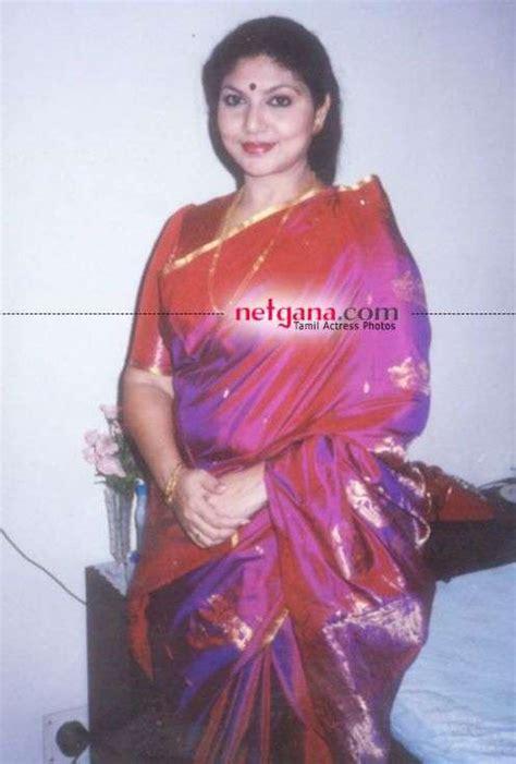 Hyderabad Nude Aunty