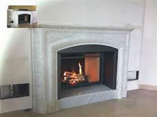 renovation cheminee avant apres r 233 novation chemin 233 e chemin 233 es boisaubert cr 233 ation ou