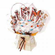 Gratis Malvorlagen Kinder Bueno 900 Gambar Coklat Kinder Bueno Gratis Gambar Id