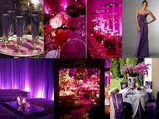 pink black wedding decorations ideas wedding black pink