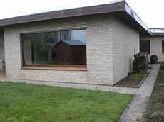 haus 70er modernisieren bungalow renovierung und umbau extrem mit vorher nachher bildern einrichten bungalow altes