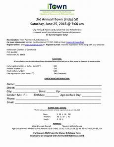 indiantown chamber of commerce 3rd annual 5k bridge run walk