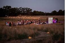 feast in the field the style co