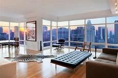 Beautiful Real Estate Photos