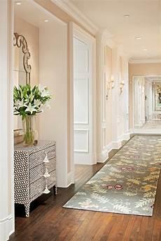 Ideen Schmaler Flur - 5 ways to decorate a narrow hallway shoproomideas