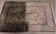 lavare i tappeti persiani lavaggio tappeti bersanettitappeti it restauro