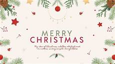beautiful merry christmas greeting quotes in white background pics hd wallpapers