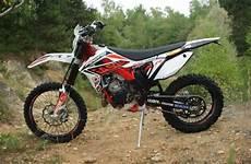 Gas Gas Gas Ec 125 Racing Moto Zombdrive
