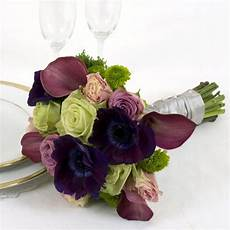 arranged wedding flowers another sound solution to do it yourself diy wedding flowers by