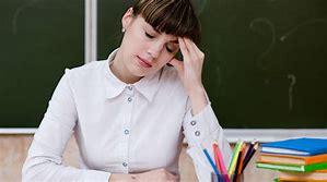положена ли доплата молодого специалиста учителю без педагогического образования