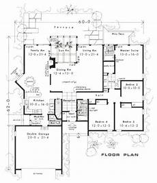 passive solar house floor plans my favorite layout so far 4 bedroom passive solar house