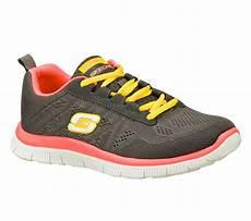 buy skechers flex appeal sweet spotwalking shoes shoes
