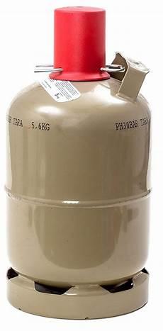gasflasche 11 kg obi kleinster mobiler gasgrill