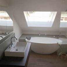 Freistehende Badewanne Einbauen - stand alone tub model bw 04 xl resin badeloft usa