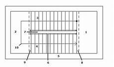 6 sichere hinweise treppen selber bauen berechnen