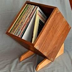 meuble rangement pour disque vinyle meuble vinyle meuble vinyle stockage de disque de