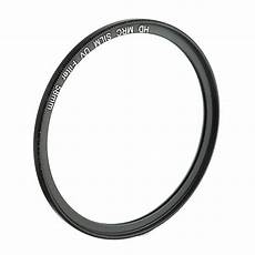 Mcuv 77mm Lens Filter Canon Nikon by Filters Mcuv 49 52 58 62 67 72 77mm Lens Filter For