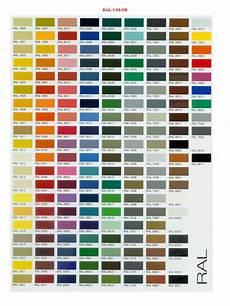 pantone in ral ral pantone color doc