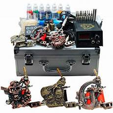 best tattoo kits feb 2020 reviews expert ratings