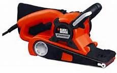 dewalt dwe6411k 1 4 sheet palm grip sander kit dewalt dcp580b 20v max brushless planer tool